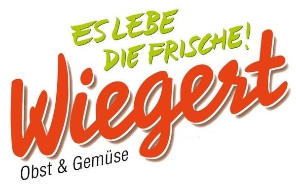 Wiegert