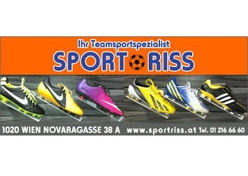 Sportriss