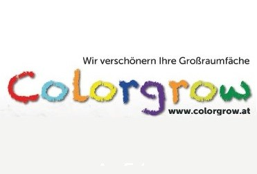 colorgrow