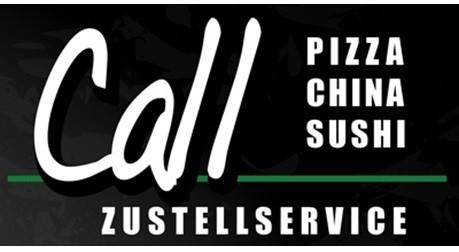 callpizza