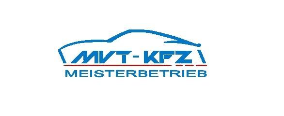 MVT-KFZ Meisterbetrieb